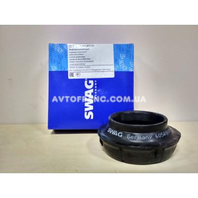 Опора амортизатора Renault Symbol, Clio 2 (2001-2008) SWAG 60540009 Оригинал 8200053795, 7700829529