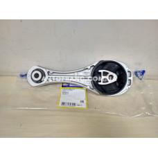 Подушка двигателя нижняя передняя Renault Kangoo 2 SASIC 2704036 Оригинальный номер: 8200427530
