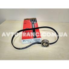Комплект ГРМ Renault Kangoo 1.4 (8 клапан) GATES K015473XS