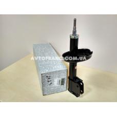 Амортизатор передний Renault Kangoo  Оригинал 8200675690