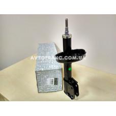 Амортизатор передний Renault Kangoo (усиленные) Оригинал 8200675687