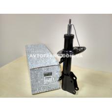 Амортизатор передний Renault Kangoo 2 Оригинал 8200868516