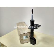 Амортизатор передний Renault Logan 2 оригинал 543025333R