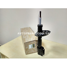Амортизатор передний Renault Sandero 2 оригинал 543025333R