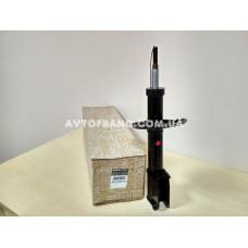Амортизатор передний Renault Sandero Оригинал 6001550751