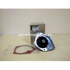 Водяная помпа Renault 1.5 DCI К9К Оригинал 7701478031