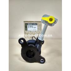 Выжимной подшипник сцепления Renault Kangoo 2 1.5 DCI Оригинал 306209222R