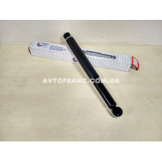 Амортизатор задний Dacia Solenza OTP-6001542585