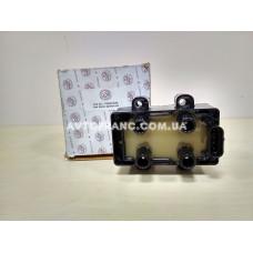 Катушка зажигания Renault 1.4 1.6 8V QSP QS-7700274008