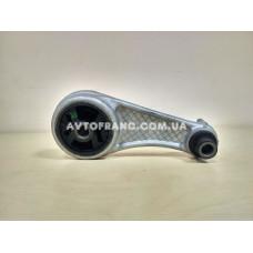 Подушка двигателя (растяжка) Renault Symbol Sasic 4001725 Оригинал 7700424321