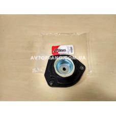 Опора амортизатора Renault Kangoo 2 MAGNUM TECHNOLOGY A7R020MT Оригинал 8200591283