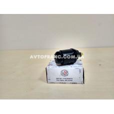 Датчик положения холостого хода Renault Kangoo 1.4  QSP 7701206370