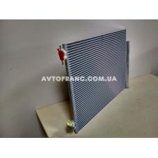 Радиатор кондиционера Renault Lodgy QSP QS-921006843R