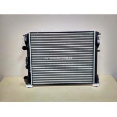 Радиатор охлаждения Renault Kangoo QSP QS-7700428082