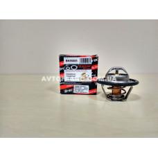 Термостат Renault 1.4 1.6 BRECKNER BK 55005
