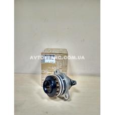 Помпа водяная 2.3 DCI Renault Master 3 (2010-...) Оригинал 210103098R