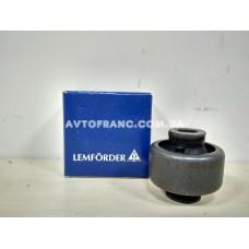 Сайлентблок рычага (задний) Renault Trafic (2001-2014) LEMFORDER 26938 01 Оригинал 8200458814