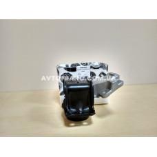 Подушка двигателя Peugeot 307 STC T404432